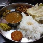 RT @krishashok: Happy Deepavali to NRIs http://t.co/sAfxoodYf7