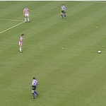 Is this the greatest FA Cup free-kick of all time? Watch Chris Waddle's 1993 Wembley strike http://t.co/mY51Vc0Krh http://t.co/JYO0Pq2PCE