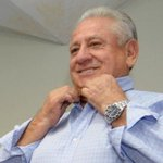 RT @ecuavisa: Se filtra audio con supuestas declaraciones de Luis Chiriboga. Escúchalo aquí http://t.co/A8asw1iYP5 http://t.co/kz1F43Wjq7