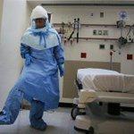 RT @elespectador: #LoMásLeído en Salud: ONU agradece a Colombia, Venezuela y Australia ayudas contra el ébola. http://t.co/M5YiGDFlSU http://t.co/iT4dgsyIRp