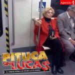 "RT @asbelhiper: #SeCreeABC1Y toma el metro como todos los ""rotos"" http://t.co/F8XNwYrvXU"