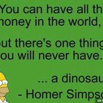 RT @9GAG: Homer Simpson is my spirit animal! http://t.co/ezhwH0NuN7 http://t.co/FDdYjICuvX
