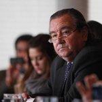 #ElInformante | Este es el escenario judicial que enfrenta el ex alcalde Cristián Labbé → http://t.co/YCGwkpkciU http://t.co/Vd26bR8YZ3