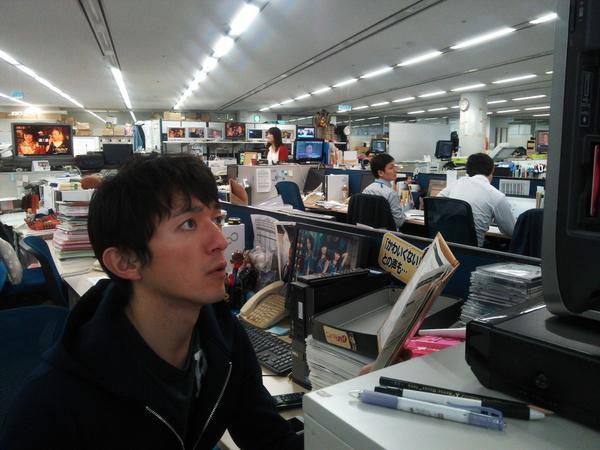 小松靖の画像 p1_32