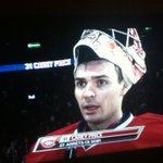@CP0031 BEST! #HABS #GoHabsGo #Montreal #Canadiens #BleuBlancRouge #HABSESSED #QuestFor25 #RaiseTheTorch #HabsNation http://t.co/8tW10LnOrz