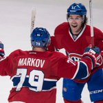 Le @CanadiensMTL revient de larrière et lemporte en prolongation! http://t.co/vnkZb8x2gM #LNH #RDSCH http://t.co/0GQgVj8HSE
