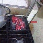 RT @MalditoChile: #SeCreeABC1Y es mas odinaria ke parrilla en tostador.....jajaja! http://t.co/SLsn9gnKug