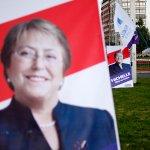 Vinculan a principal acusado por Caso Penta a campaña presidencial de Michelle Bachelet http://t.co/UAW81x9SB0 http://t.co/5RB9uKnJcO