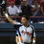 #ÚltimaHora Tomás Pérez alcanzó los mil hits http://t.co/WxZPrSCGYD http://t.co/ru85pdy5Vx