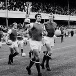 Take a look back to the last time @Arsenal faced Anderlecht: the 1970 Fairs Cup Final http://t.co/204C2deRJe http://t.co/en50SqlNJ9