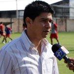 (DOCUMENTOS) (OFICIAL) Manta FC responde a la FEF pidiendo cuentas claras http://t.co/JmmNjRLEuX http://t.co/0JdlOLSMdB