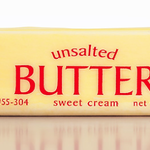 "RT ""@jordanyergler Unified Football got another W tonight against Poston Butter! 34-12! ????????"" http://t.co/lyRiekMfdr"
