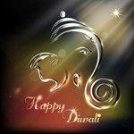 Happy Deepavali ! @1stClassLadhki @Tamilzone @MINNALfm @twitzfmsahana @hollaSheezay @stylomannavan @ThamizhRoots http://t.co/ct3LgJOzCO