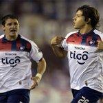 #CopaTOTALSudamericana: @ccp1912oficial elimina a @clublanus, y avanza a cuartos | http://t.co/tjpQnNsMIo http://t.co/saV4tGOfZb