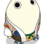 """""""@kyoto_np: 京都新聞ホームページ(PC版)では正午過ぎからライブ中継の予定です。http://t.co/WQHTm1oCIt"""" まゆまろもライブ中継で時代祭を観覧しますです〜♪ #時代祭 http://t.co/cLpgtuG4ER"""
