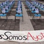 RT @LoQueSigue_: Tan claro como esta imagen #EPNBringThemBack porque LOS QUEREMOS VIVOS!!!!! http://t.co/YIWMb9VXQN