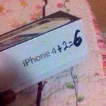RT @Seebaa__: #SeCreeABC1Y tiene este IPhone 6. http://t.co/UnMXnuiDQv