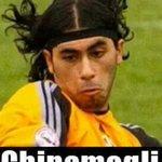 El no es Chipamogli? Te tenemos de hijo Herrera ql http://t.co/KfJAEGsP5v