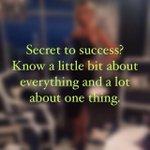 Truth...#success http://t.co/l0is45KXKi