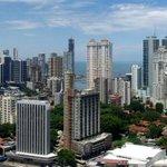 """RT @zonacero: Colombia saca a Panamá de lista de """"paraísos fiscales"""" tras firmar memorando http://t.co/I5aADAUbom http://t.co/Z1czOieB3G"""