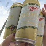 RT @wsbtv: Big-rig with 44,000 pounds of Miller High Life beer stolen from truck stop: http://t.co/Ik4gO915kT #WSBTV http://t.co/UbQbu2uYOy