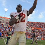 RT @FSU_Football: Remember this guy? @Jaguars LB Telvin Smith is up for NFL Rookie of the Week. Vote now: http://t.co/ngjZfHWS9v http://t.co/qV8XRQ78th