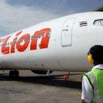 RT @detikcom: Lion Air memenangkan gugatan atas Angkasa Pura di Pengadilan Negeri sampai Mahkamah Agung http://t.co/P5zrs5eoy0 http://t.co/dpVawqS7W4