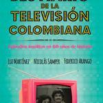 El Bestiario está del regreso en libro. No será del balón, pero sí de televisión. Sale en noviembre #llameya http://t.co/gTBoLNqAsJ
