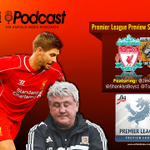 #AIPLPreview: #LFC vs #HCAFC With @JimFish286 @ShanklysBoys1 @TomHCAFC13 On iOS & Direct: http://t.co/E5Xy74ad46 http://t.co/98N35WiM9T