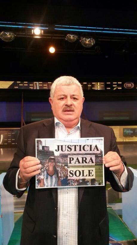 Diego Brancatelli (@diegobranca): #FuerzaTiti http://t.co/OBtDiQAvOB