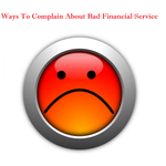 ☂ The Best and Effective Ways To Complain About Bad #FinancialService ☛http://t.co/TPVzpvdeow ✓#London ✓#CreditCard http://t.co/UaErKKD5Ic