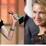 There are some things in life that are worth overdoing.. Except plastic surgery. Case in point: Renee Zellweger http://t.co/NnS4RNHQJ2