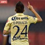 RT @ESPNmx: El @CF_America avanza mientras que el @Cruz_Azul_FC es eliminado de @TheChampions >> http://t.co/IgOtzY1QeB http://t.co/9v4awUosfW