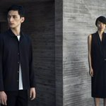 H&M姉妹ブランド「COS」1号店が南青山に11月オープン http://t.co/mNHXKoqqpk http://t.co/skPLAFHmkv