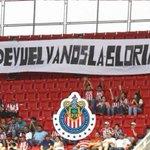 RT @chivajuan06: Oye @Chivas http://t.co/LKx7ZR361j