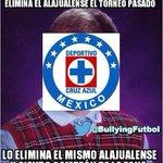 RT @BullyingFutbol: Pobres chemos... http://t.co/bbH6tWlL02