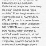 @AficionChiva @chatonoficial @DeNigris9 @AngelReynaFut @TonoRodriguez1 @_forest3 @Chivas @huerta_cesar @DATOS_CHIVAS http://t.co/Cxi3JR3cz3