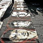 RT @MorasFurthur: Quieren enterrar nuestra esperanza en una fosa. ¡Nos faltan 43 estudiantes! #DemandoTuRenunciaEPN #Ayotzinapa http://t.co/EZuPxw56tK