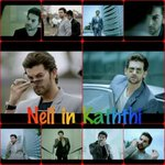 RT @Anusreetweety: @NeilNMukesh Captured all moments of Urs in #KaththiTrailer   !Looking fw to c U on-screen,Ur 1st Diwali release:):) htt…