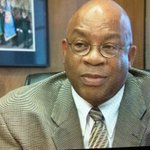 RT @LoriMatsukawa: Retiring @SeattleFire Chief #GregoryDean reflects on 40+ yrs in the department. @KING5Seattle at 10, 11 http://t.co/M7reBODjNO