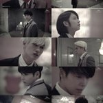 Super Juniorの「THIS IS LOVE」MVが本日(22日)午後5時に公開。 http://t.co/HAeUBoW4gO http://t.co/VJNJC1zoF3
