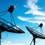 Publican proyecto de resolución para subasta de espectro radioeléctrico http://t.co/4Azhk4yWT6 http://t.co/ZoJN3GsWAA