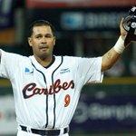 "Q cagada,pudo ser c/ .@CardenalesDice,gracias Oropeza""#LVBP Tomás Pérez rebasó los mil hits http://t.co/NI9Rk2iopE http://t.co/pkDhVdYe1F"""