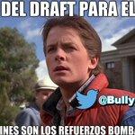 RT @BullyingFutbol: Ya ni la friegas Vergara... http://t.co/VbpCAxbcTS
