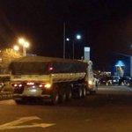 @GuatonParriyero @monona_linares #ESTEPOLVOTEMATA #Antofagasta #NOALGALPON hoy traslado del concentrado al puerto! http://t.co/IxrrXuPBDP