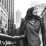 RT @allkpop: Park Shin Hye is whisked off to San Francisco for InStyle http://t.co/o4NUEtzhsV http://t.co/jzeML9WKpq