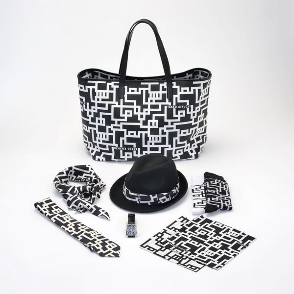 お待たせいたしました!10/24(金)から30thコラボ企画「布袋寅泰×TAKEO KIKUCHI」の全14アイテムがWEB先行発売開始!(一部予約商品もございます)どうぞお楽しみに。http://t.co/3n88FXXPMB http://t.co/ROcGmKldPF