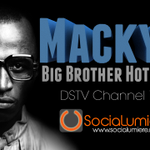 Keep voting for Macky 2. #BBAHotShots http://t.co/Go1bwEn56G