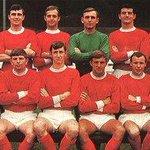 Swindon Towns 1969 League Cup Winning squad #stfc #swindon #winners http://t.co/S46kvg0tpF