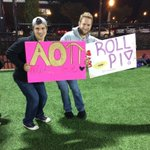 RT @AOII_AlphaRho: these lovely gentleman helped us support the @SigmaPi_OSU men at IM football #aoiilovessigmapi #sing2015 http://t.co/GrHpn2w6x9